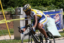 2008 International Cycling Classic (Superweek)