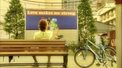 http://3.bp.blogspot.com/_jhd_V0sBzPA/Srq0hcsJ4_I/AAAAAAAACP0/IQhs0ybSU7s/s1600/Love%252BMakes%252BMe%252BStrong%252B2.jpg