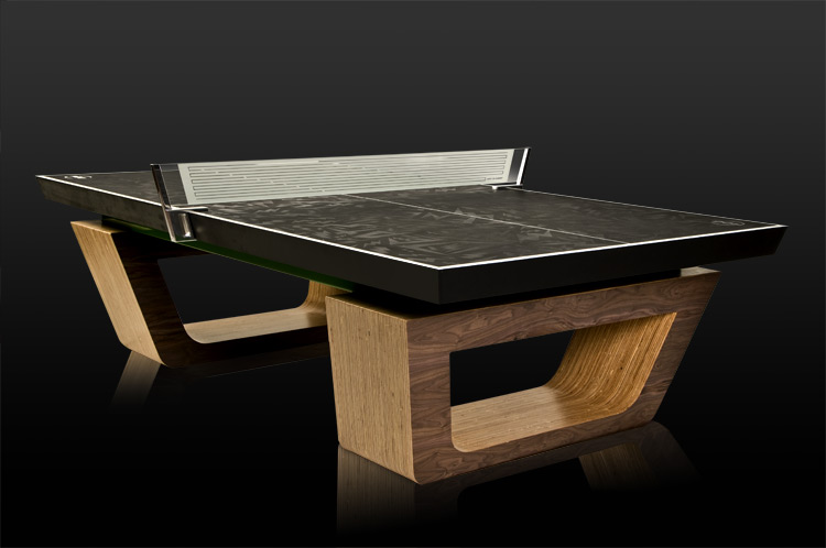 Cool high quality pix cool ping pong table designs for Cool html tables