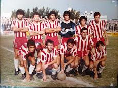 Campeón de 1983