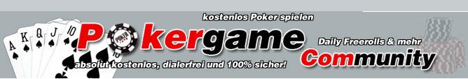 Pokergame.pl der Blog!