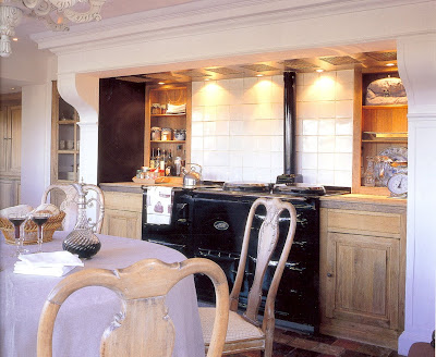 belgian pearls all about belgian kitchen design