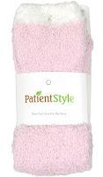 PatientStyle socks