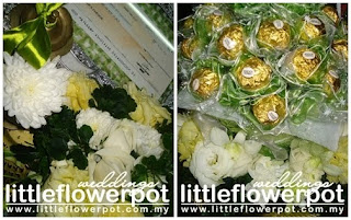 Florist Cake Delivery