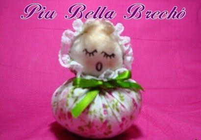 Piu Bella Brechó