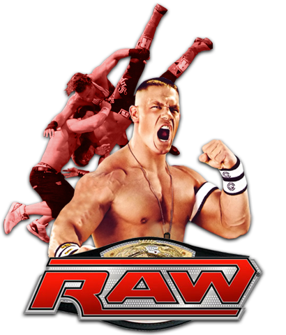 wwe raw 2011 wallpaper. Wwe Raw Logo 2010