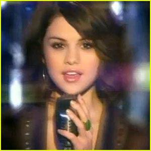 Download Selena Gomez Songs on Selena Gomez Magic Music Video Jpg