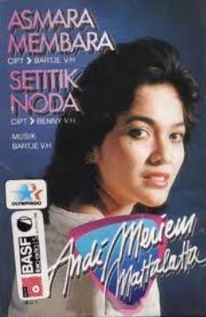 kenangan tembang kenangan mp3 free download mp3 lagu indonesia free