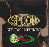 Koleksi Lagu Spoon Malaysia