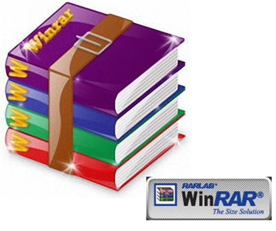 http://3.bp.blogspot.com/_jiAQr3C7YkA/TNIH4pUkC4I/AAAAAAAACaQ/6RhssXSksEs/s1600/winrar-logo.jpg