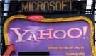 Microsoft buys Yahoo?