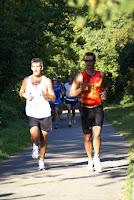 the batavia half marathon