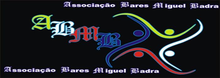 Associação Bares do Miguel Badra