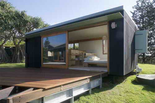 Minimalist Home Designs Happy Haus Minimalist House Design In Australia