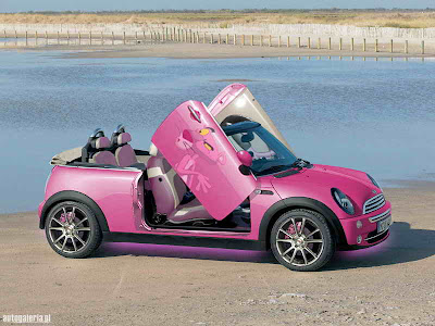 Pink Wallpaper on Custom Pink Smart Car Smart Car Wallpaper Smart Car Picture Super Car