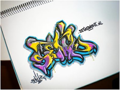 graffiti art essays Graffiti art or crime essay introduction posted december 12, 2017 by & filed under post frame buzz application application college college essay essay.