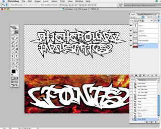 write my name in graffiti Create your name in graffiti letters, graffiti alphabets created by real graffiti artists, choose a style, write your name and start creating your name in graffiti.