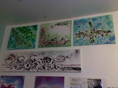 ART OF Graffiti, GRAFFITI Graphics, Painting Graffiti