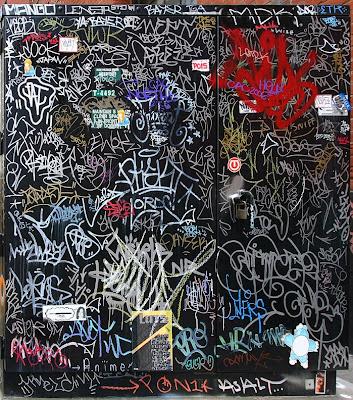 tag alphabet graffiti. New Tag Graffiti Alphabet All