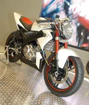 Yamaha Motor Modification Yamaha Vixion For Sale Full specifications