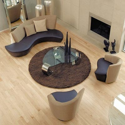 Home Furniture Design on Furniture Foam Materials Minimalist Modern Home Design Interior Home