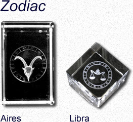 Zodiac Horoscope Book Signing