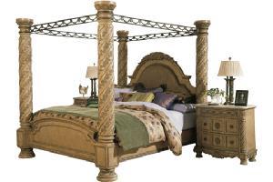 Home Design Softwares: October 2009