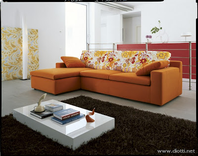 Home Furnitures on Home Furniture 2011