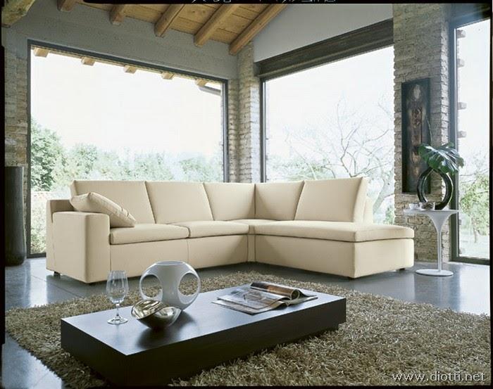 Minimalist house design exterior minimalist decorating for Minimalist exterior design