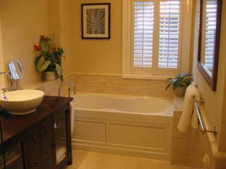 Minimalist Home Design, Simple and Elegant