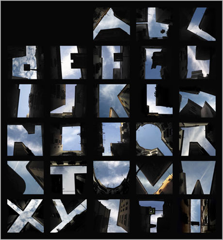 free graffiti fonts alphabet. free graffiti fonts alphabet.