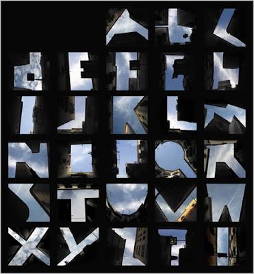 alfabet in graffiti. alfabet in graffiti. Graffiti-alphabetfeb , easiest; Graffiti-alphabetfeb