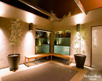 #3 Minimalist Home Design HD & Widescreen Wallpaper