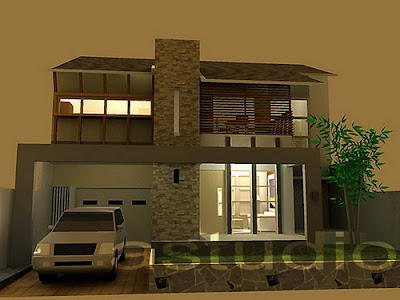 Analysis and Planning Unit Price Cost Budget Minimalist Home Designs