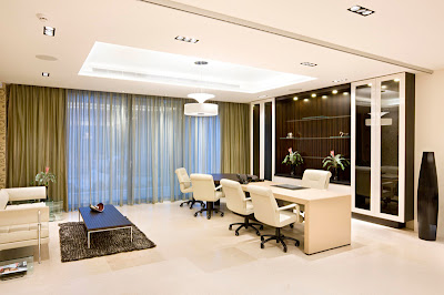 London Offers Hundreds Of Courses On Various Aspects Interior Design Starting From The Most Basic Right Through To Graduate Degrees And Beyond So