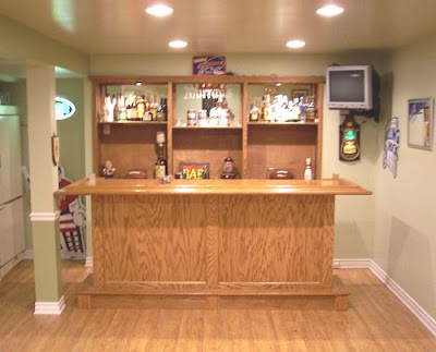 Home Bars Ideas on Exclusive Home Design  Home Bar Plans By G  Scott M  Buffalo  Ny