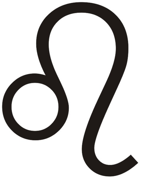 Zodiac Signs Meanings Leo by Athena Starwoman