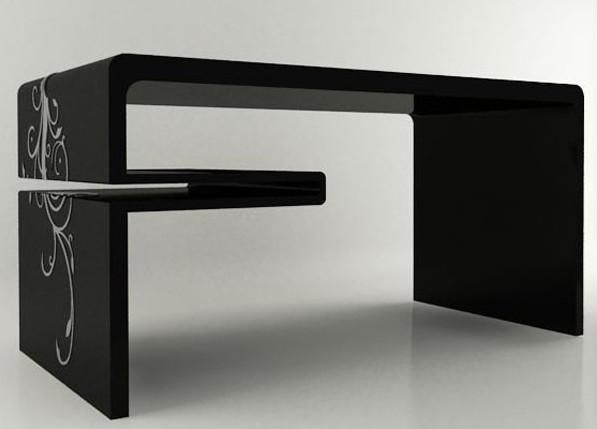 interior design home modern office desk wd desk