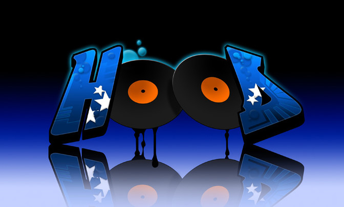 wallpaper graffiti hip hop. hip hop graffiti wallpapers. wallpaper graffiti hip hop.