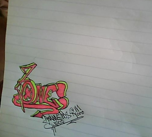Love Graffiti Sketches Graffiti Sketch Love by Westy