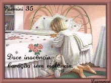 Poemini 35