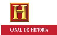 Canal de Historia: documentales, maravillas, misterios, civilización, historia viva, historia bélica