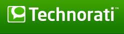Blogs en Technorati
