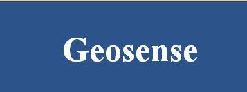 www.geosense.net