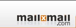 cursos mailxmail