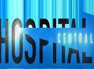 Serie de televisión Hospital Central