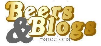 Encuentro Beers&Blogs en Barcelona