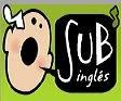Idiomas, inglés