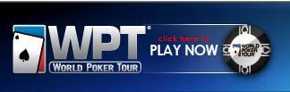 Poker, póquer