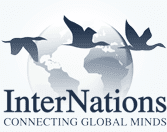 Internations Network